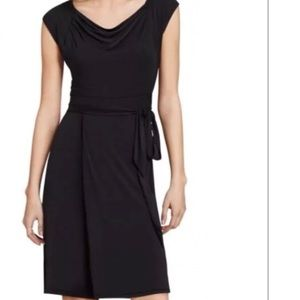 Cabi Little Black Dress. Never Worn. Size M. #121.
